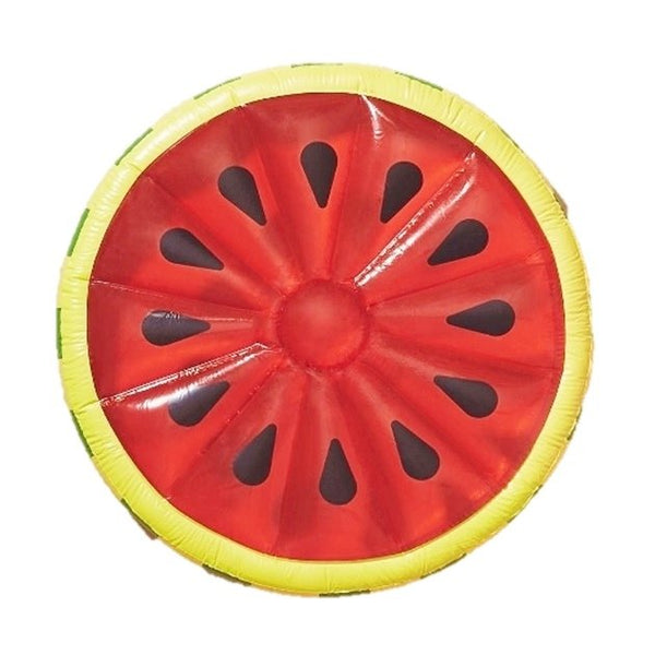 Watermelon Pool Float, Pool inflatables - The Happy Beach