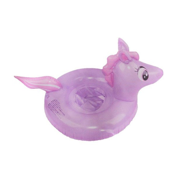 Little Pony Baby Float, Pool inflatables - The Happy Beach