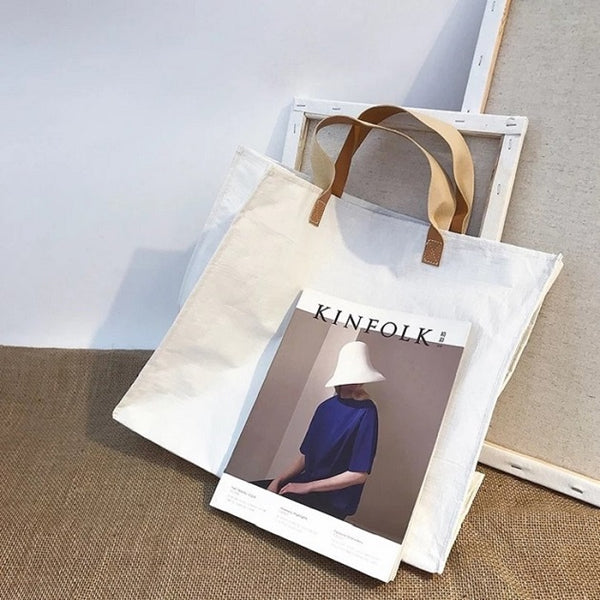 Sol Reusable Tote Bag
