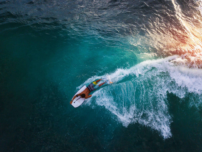 how to choose the best bodyboarding fins