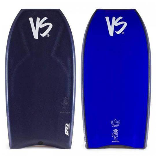 "VS Jared Houston Tension Tech ISS 40"" Bodyboard"