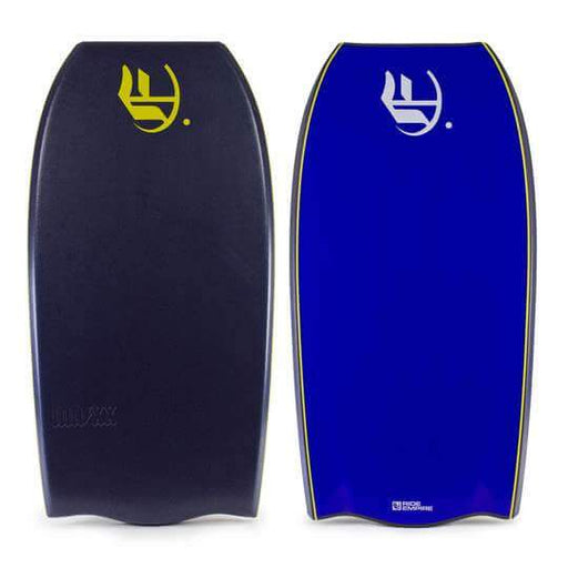 Empire Maxx Bodyboard