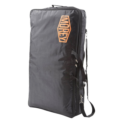 Morey Travel Wheely Bag