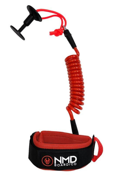 NMD Bodyboard Bicep Leash