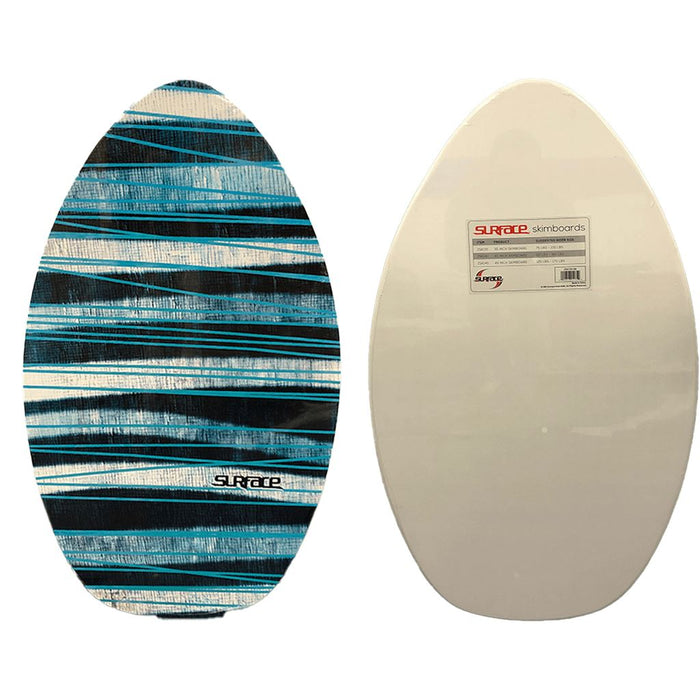 "Wave Rebel Surface 35"" Skimboard"