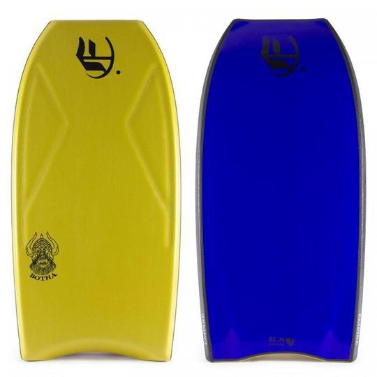 Empire Andre Botha NRG+ Viking Bodyboard