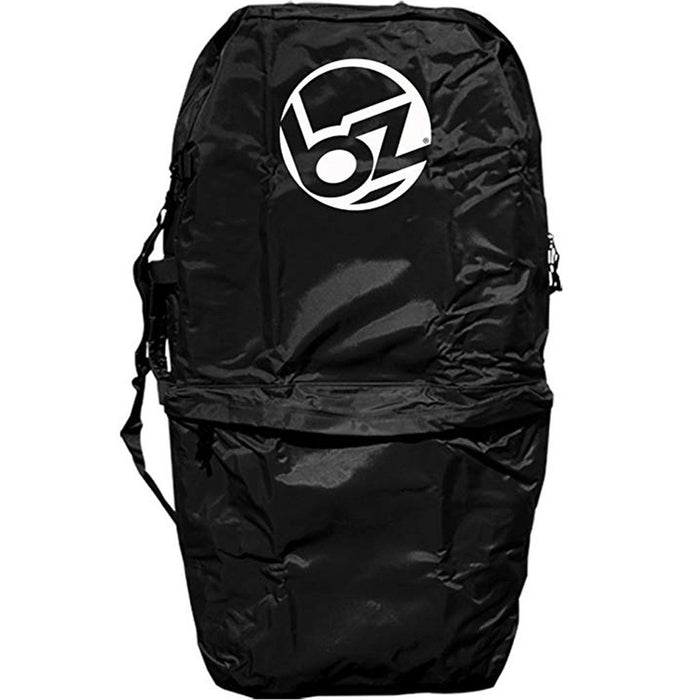 BZ Basic Boogie Board / Bodyboard Bag Bodyboard Accessory BZ