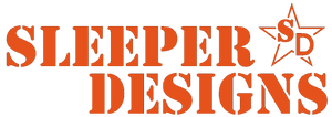 SleeperDesigns