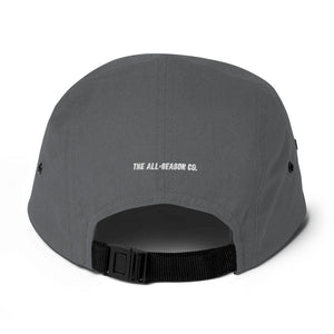 365: 5 panel cap - The All-Season Co.