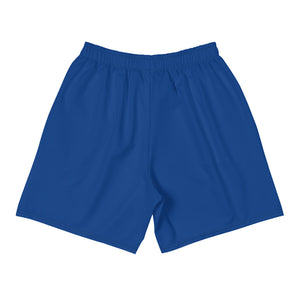 Track Club: Men's athletic long shorts - The All-Season Co.