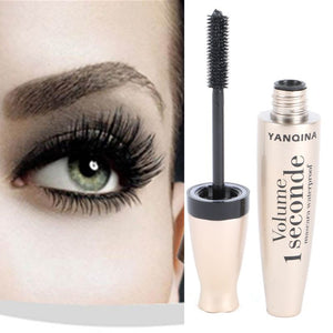 4D Fiber Mascara - Beauty Define