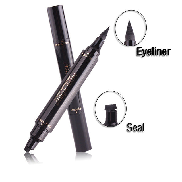 Liquid Eyeliner Stamp - Beauty Define