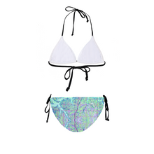 Lake of the Ozarks Women's Bikini