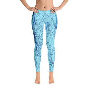 Lewiston Leggings
