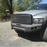 HNC Beauty Front Bumper | 02-05 Dodge 1500 - Northwest Diesel