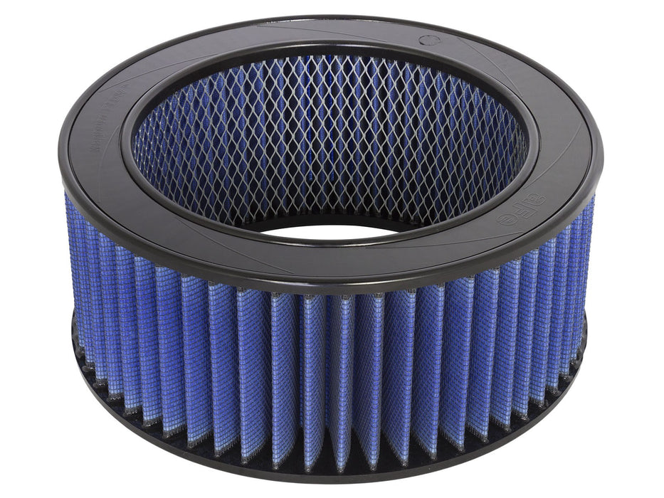 AFE Power Magnum Flow OER Air Filter - Northwest Diesel