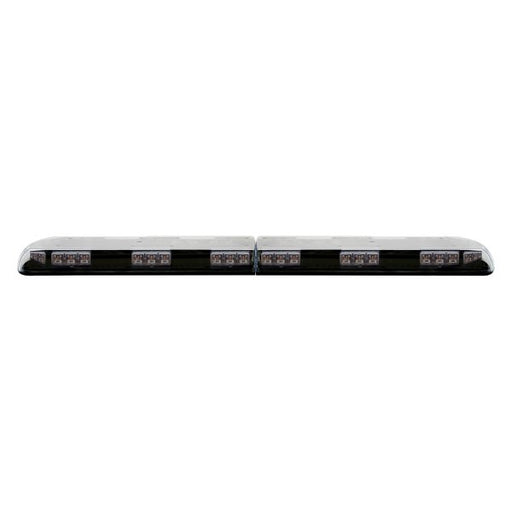 ECCO LIGHTBAR VANTAGE 48IN 16 LED MODULES