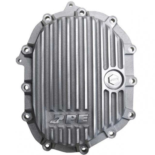 PPE FRONT DIFFERENTIAL COVER
