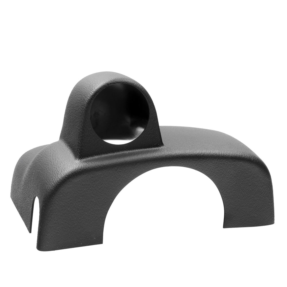 Auto Meter Single Gauge Steering Column Pod - Northwest Diesel
