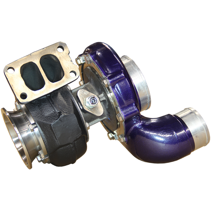 Aurora 4000 Turbo Kit | 99 - 03 7.3L Powerstroke - Northwest Diesel