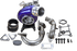 Aurora 4000 Turbo Kit - Northwest Diesel
