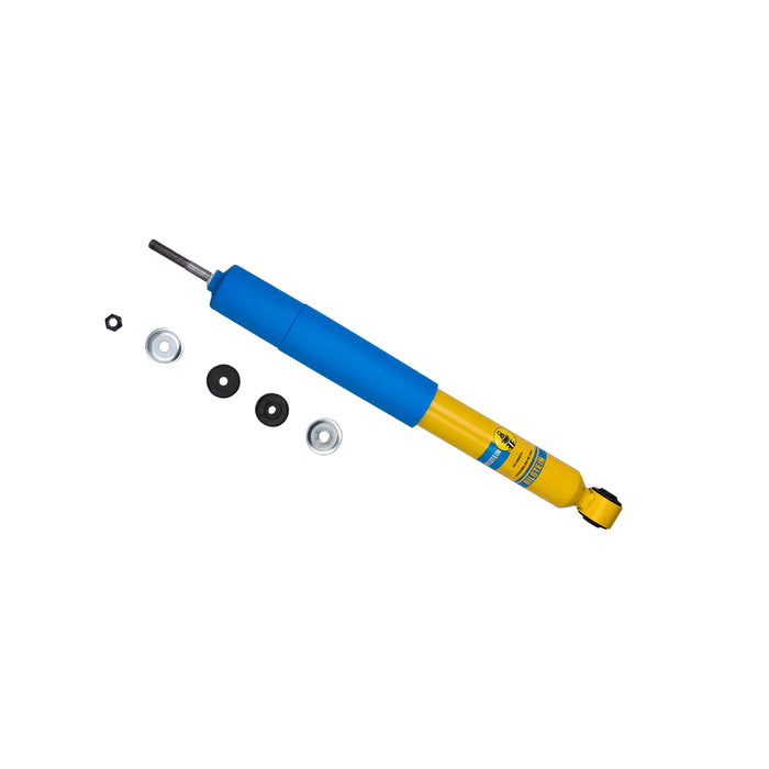 Bilstein 4600 Series Shock Absorber - Northwest Diesel
