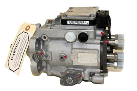 VP44 17X Injection Pump - Northwest Diesel