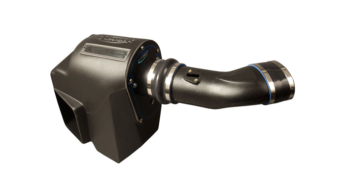 Volant PowerCore Closed Box Air Intake - Northwest Diesel