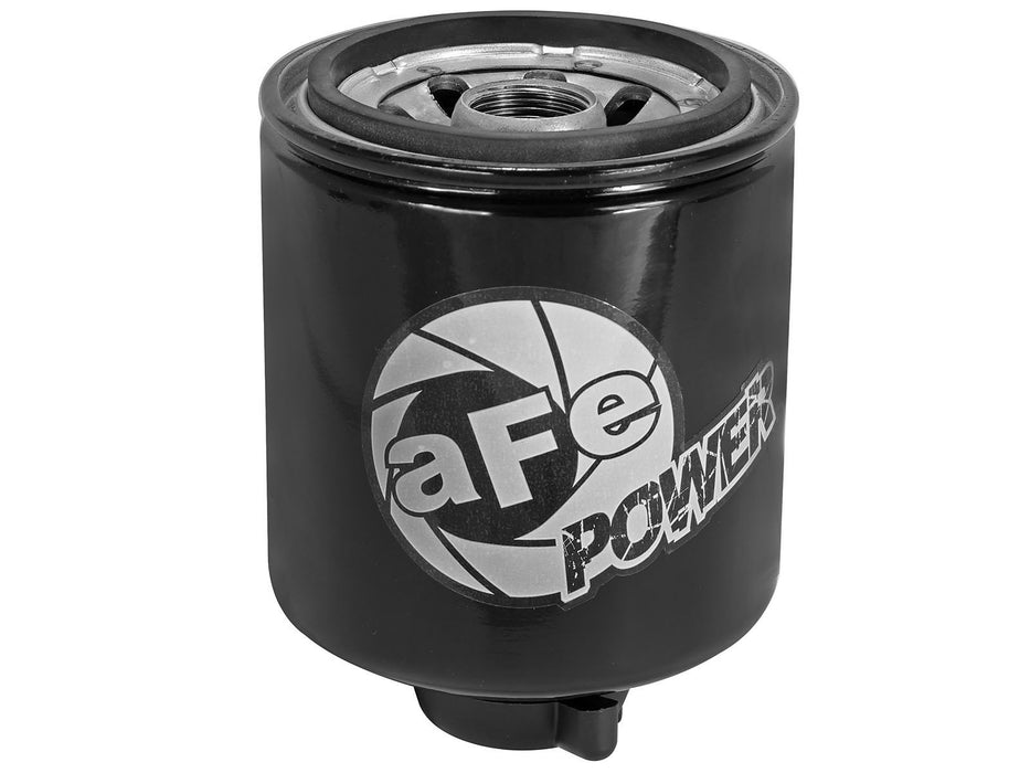 AFE Power DFS780 Fuel System - Full-time Operation - Northwest Diesel