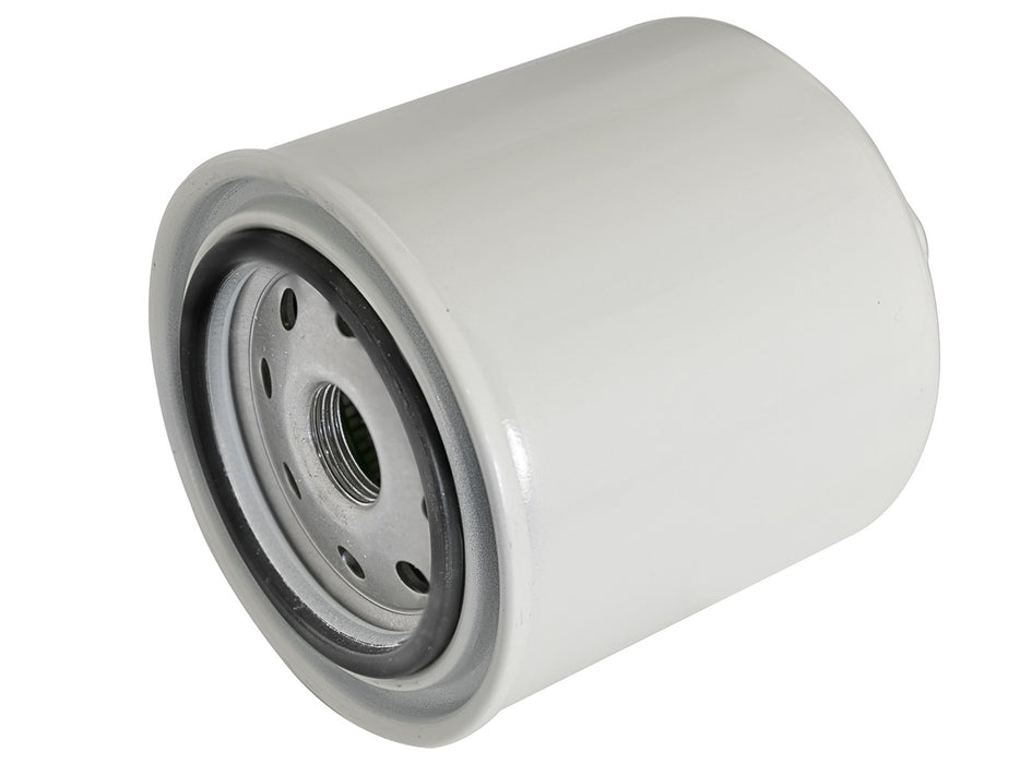 AFE Power Pro GUARD D2 Fuel Filter - Northwest Diesel