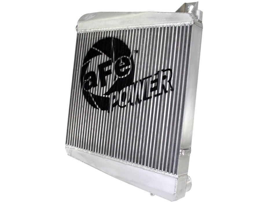 AFE Power BladeRunner GT Series Intercooler - Northwest Diesel