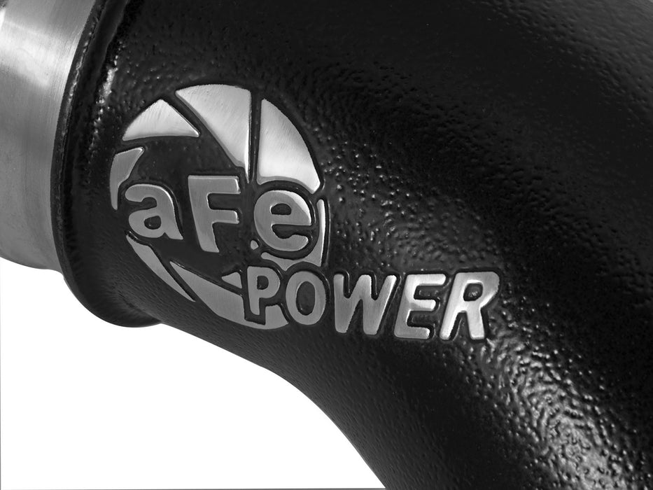 AFE Power BladeRunner Turbo Inlet Manifold - Northwest Diesel