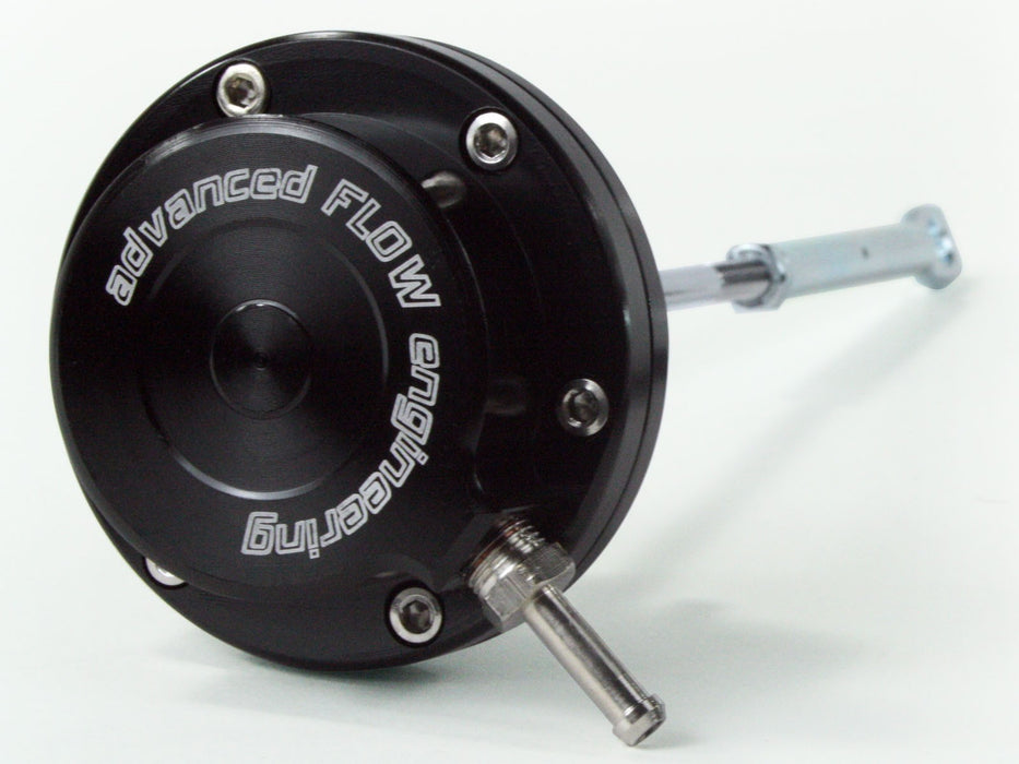 AFE Power BladeRunner GT Series Wastegate Actuator - Northwest Diesel