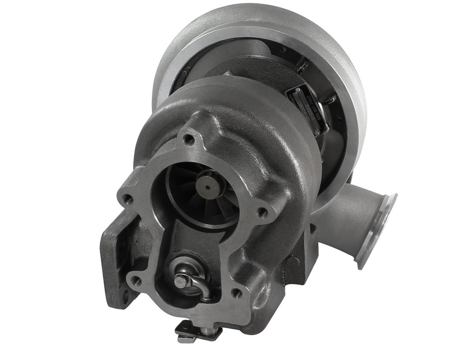 AFE Power BladeRunner Street Series Turbocharger - Northwest Diesel