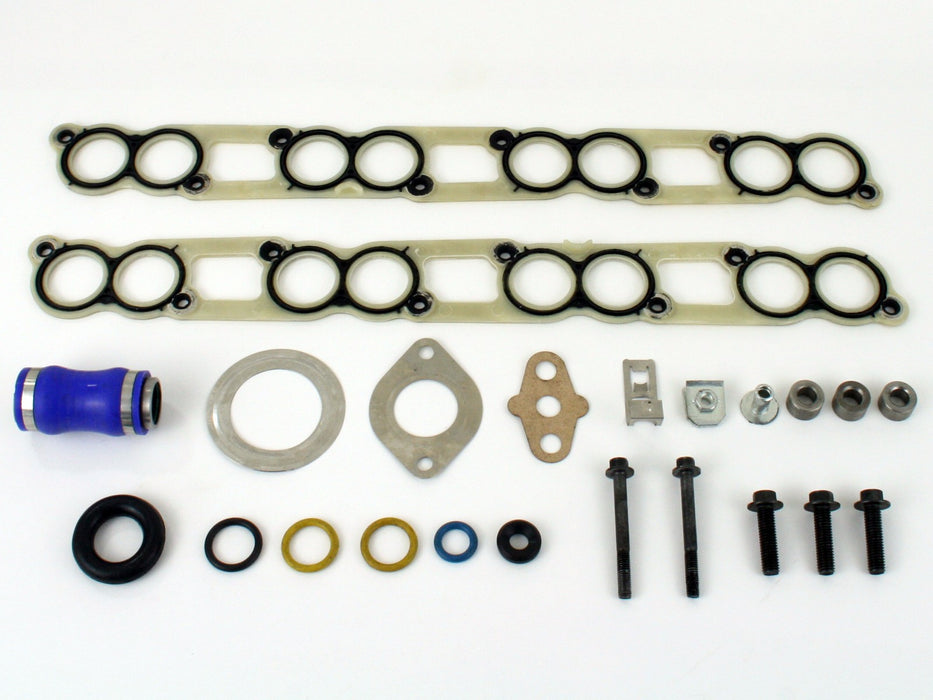AFE Power BladeRunner EGR Cooler Gasket Kit - Northwest Diesel