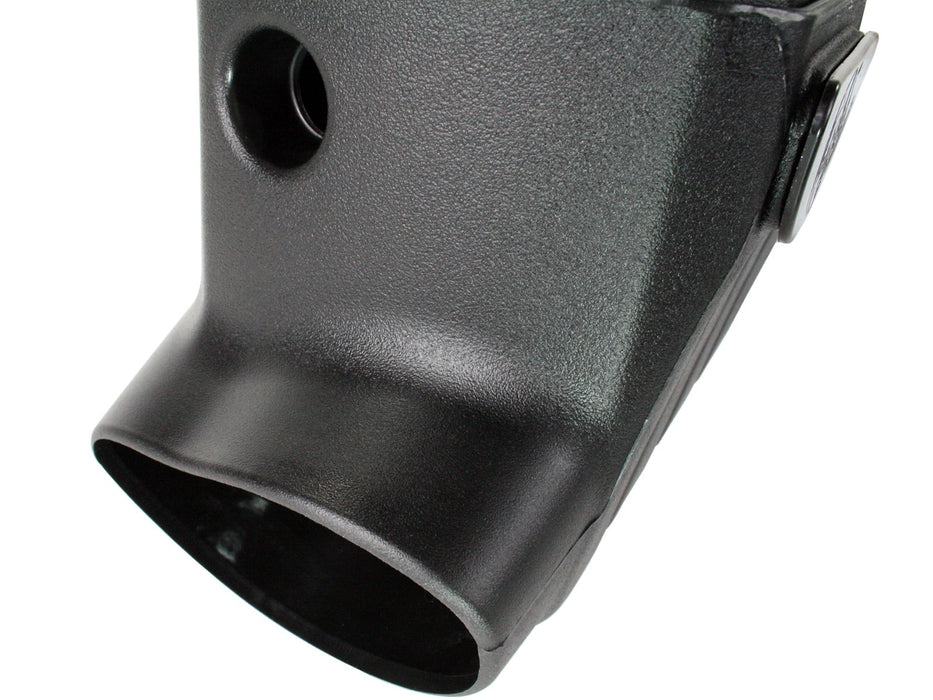 AFE Power Diesel Elite Stage-2 Si Pro DRY S Cold Air Intake System - Northwest Diesel