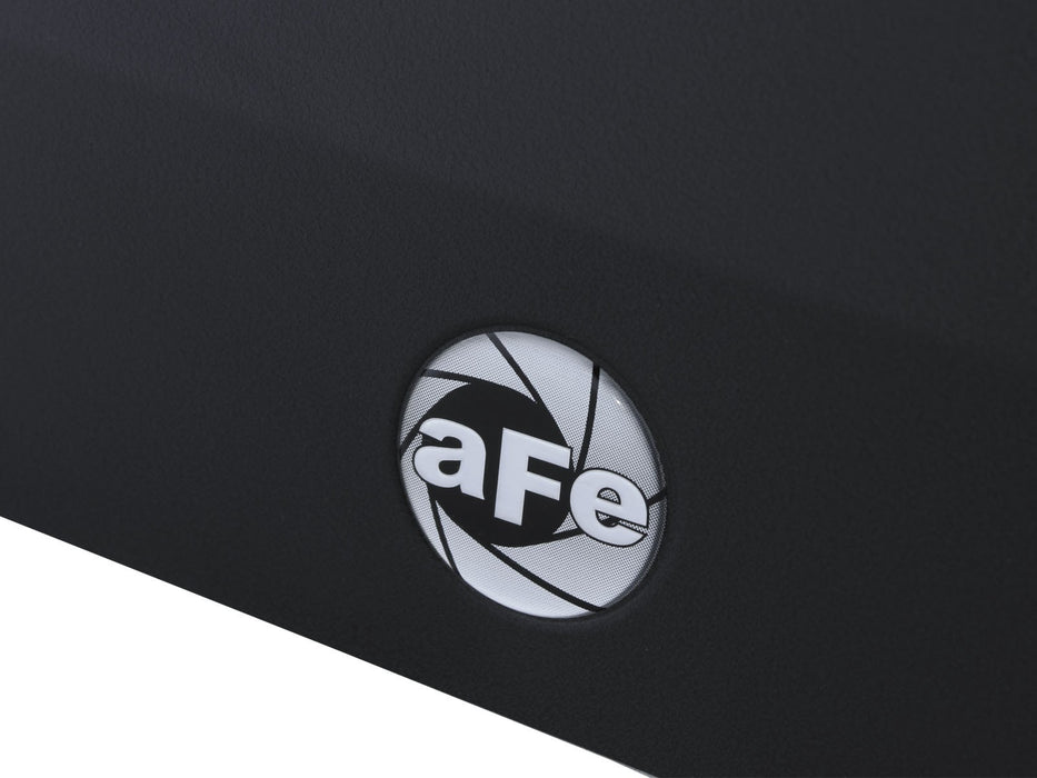 AFE Power Magnum FORCE Stage-2 Intake System Cover - Northwest Diesel