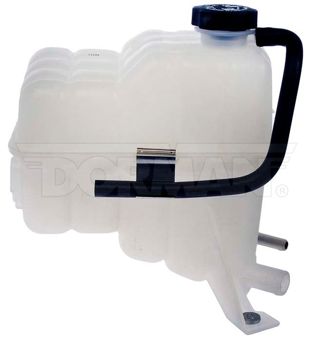 Dorman Coolant Reservoir - Northwest Diesel