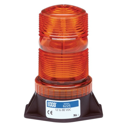 ECCO STROBE BEACON: MEDIUM PROFILE