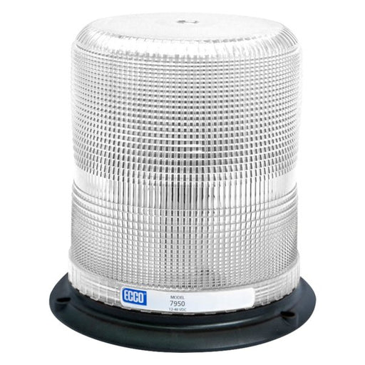 ECCO LED BEACON: PULSE II