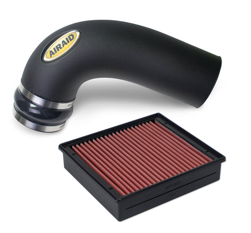 Airaid Junior Air Intake System - Northwest Diesel
