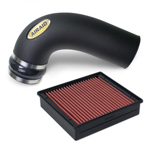 AIRAID Junior Air Intake System
