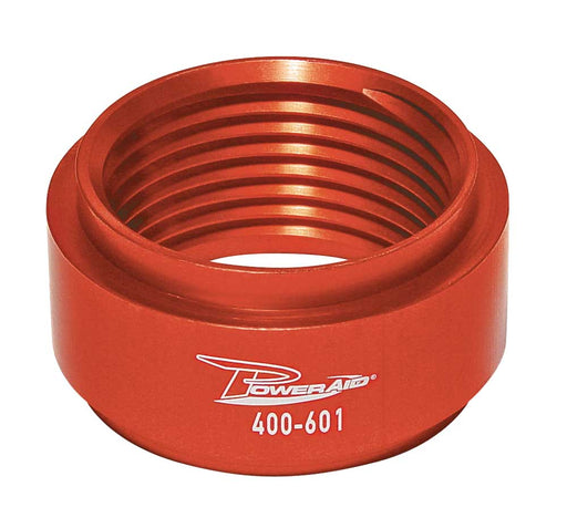 Airaid Throttle Body Spacer - Northwest Diesel