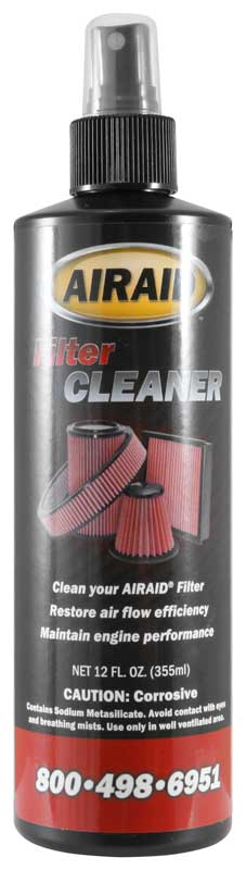 Airaid Air Filter Cleaning Kit - Northwest Diesel