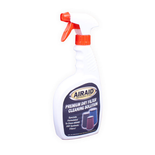 Airaid Dry Air Filter Cleaning Kit - Northwest Diesel