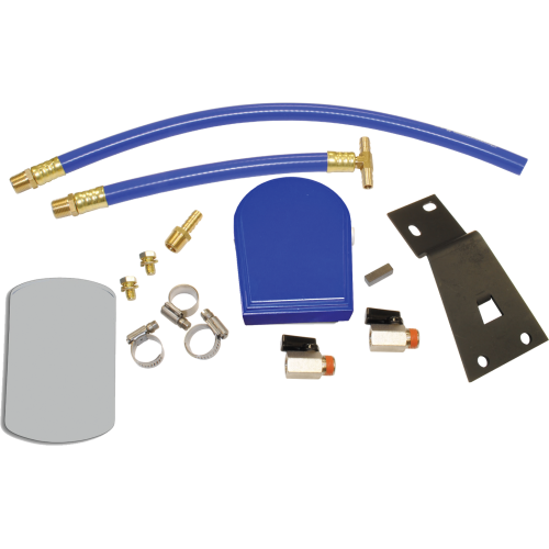 Coolent Filter Kit | 88 - 03 7.3L Powerstroke - Northwest Diesel