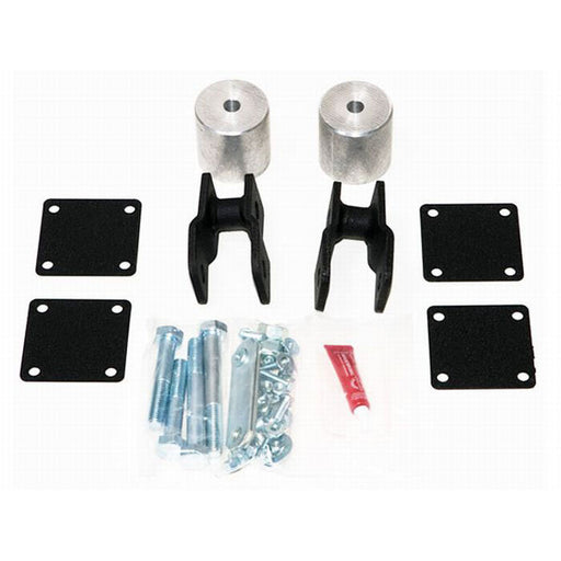 Performance Accessories LEVELING KIT