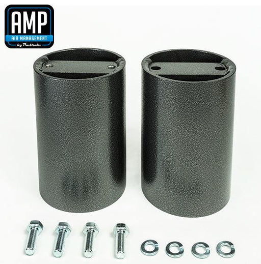 PacBrake AIRSPRING SPACER SET - 6""