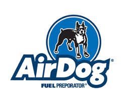 AirDog Adjustable Standalone Fuel Pressure Regulator - Northwest Diesel