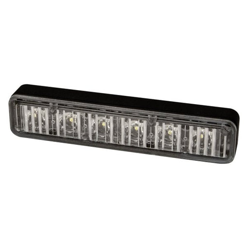 ECCO DIRECTIONAL LED